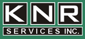 KNR Services